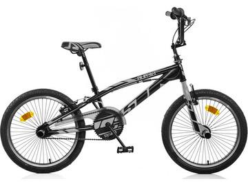 dino-bikes/piktogram/odrazky.jpg