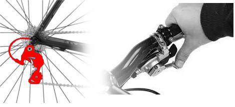 dino-bikes/piktogram/prehazovacka1.jpg