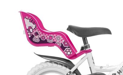 dino-bikes/piktogram/sed_panenky.jpg