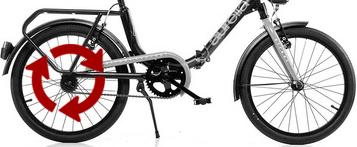 dino-bikes/piktogram/volnobezka.jpg