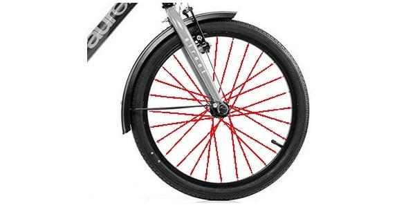 dino-bikes/piktogram/vyplet1.jpg