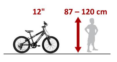 dino-bikes/piktogram/vyska12.jpg