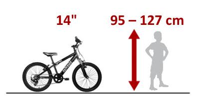 dino-bikes/piktogram/vyska14.jpg