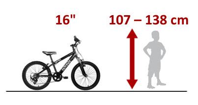 dino-bikes/piktogram/vyska16.jpg