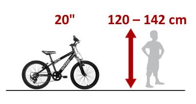 dino-bikes/piktogram/vyska20.jpg