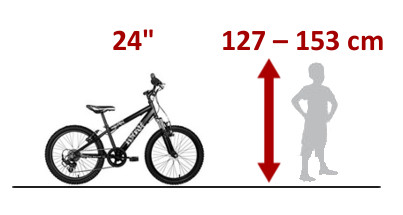 dino-bikes/piktogram/vyska24.jpg