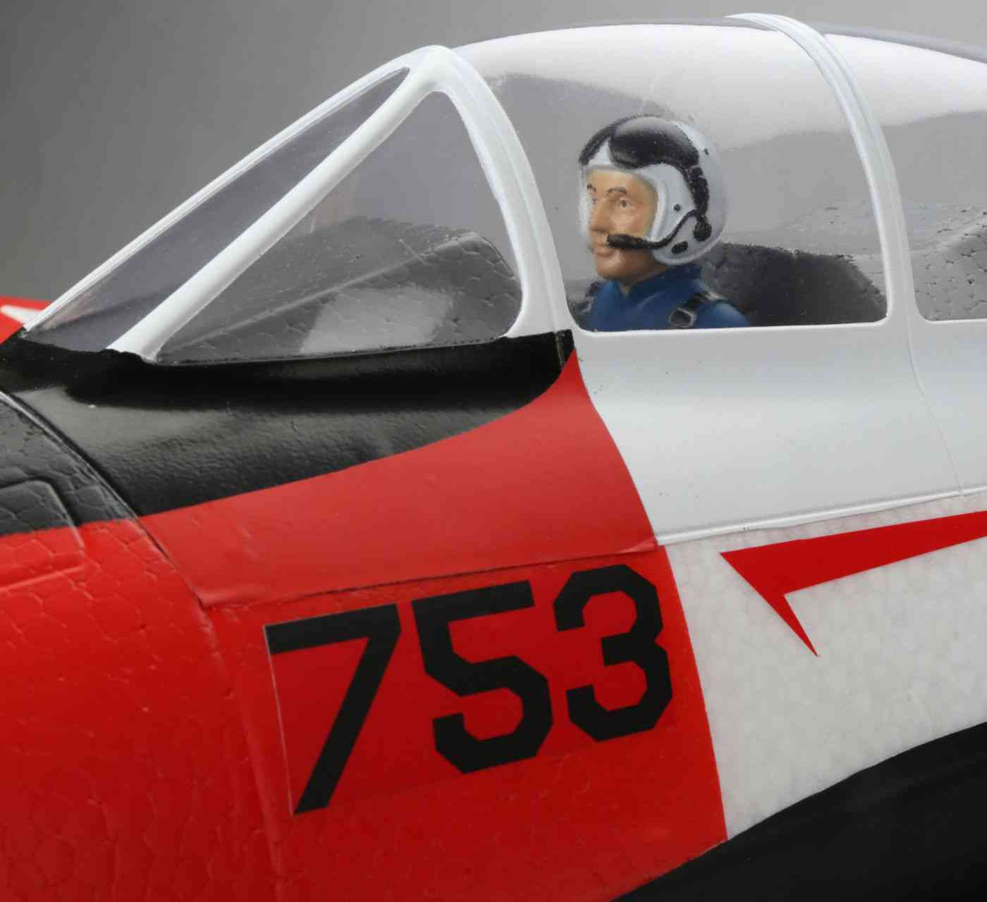 eflite/EFL8350_b_pilot.jpg