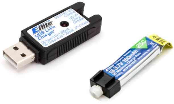 eflite/EFLC1008-b_nab-bat.jpg