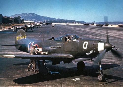 eflite/P-39N_Airacobra_1943.jpg