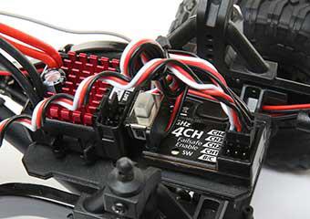 electrix/ECX01013T1_b02.jpg