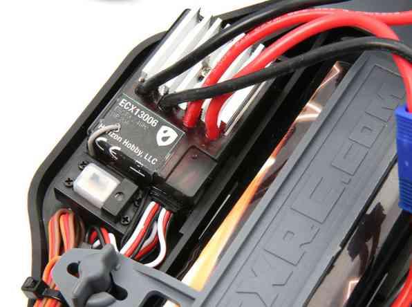 electrix/ECX03029T1_b_Rx.jpg