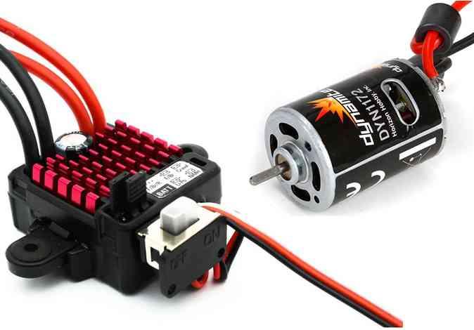 electrix/ECX03154_b_motor.jpg