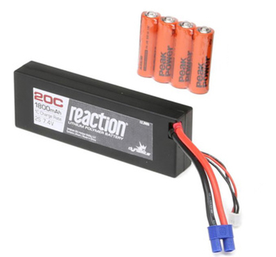electrix/ECX03154_b_nab.jpg