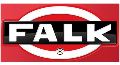 falk / pictogram / falk_brand.jpg