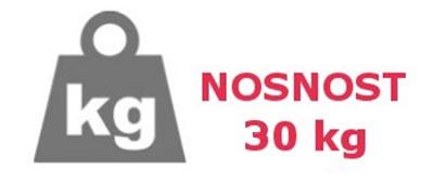 falk/piktogram/nosnost30.jpg