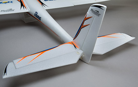 flyzone/FLZA3075_b02.jpg