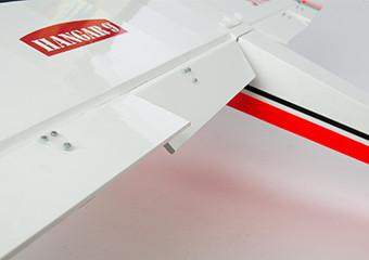 hangar9/HAN2345_b_2.jpg