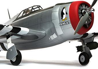 hangar9/HAN2990_b2.jpg