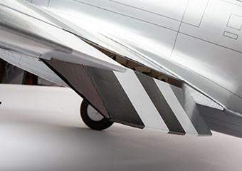 hangar9/HAN2990_b3.jpg