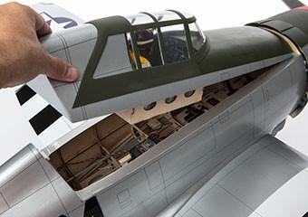 hangar9/HAN2990_b5.jpg