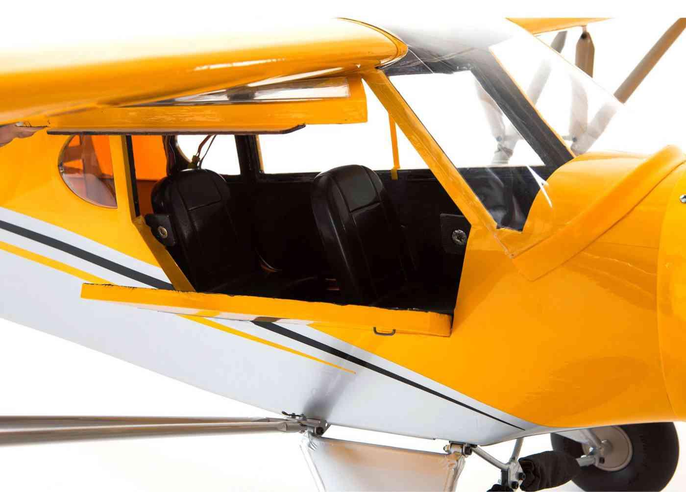 hangar9/HAN5065_b_dvere.jpg