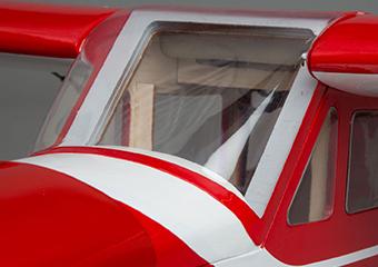 hangar9/HAN5080_a05.jpg
