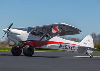 hangar9/HAN5260_b1.jpg