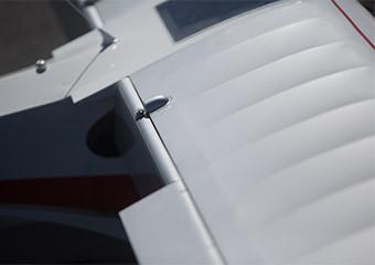 hangar9/HAN5260_b3.jpg