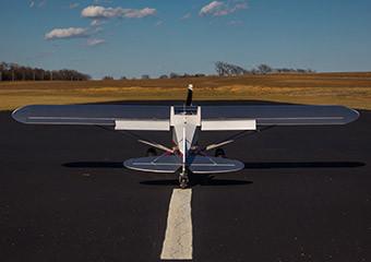 hangar9/HAN5260_b5.jpg