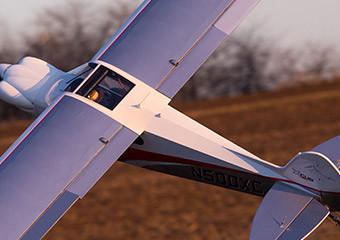 hangar9/HAN5260_b7.jpg