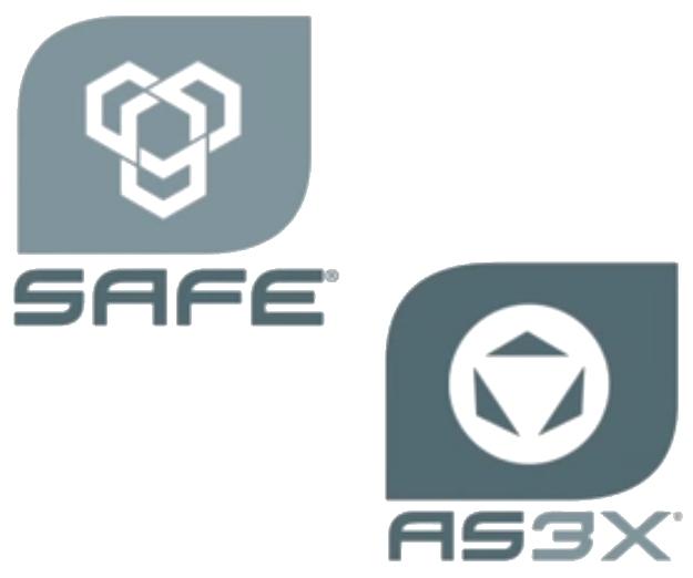 hh_safe_as3x.jpg