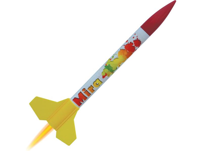 klima/kl-2110/KL-2210_raketa.jpg