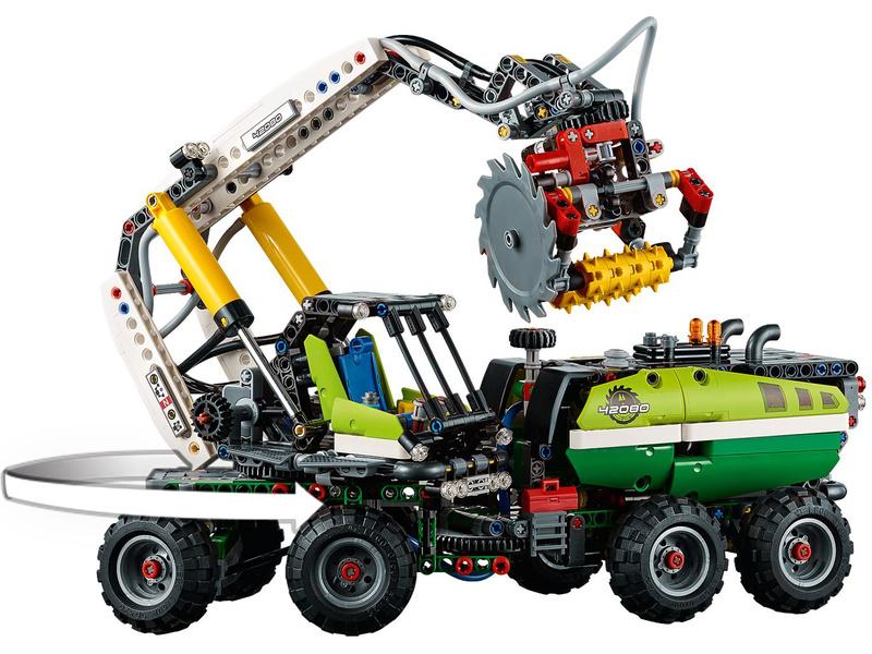lego/LEGO42080/LEGO42080_1.jpg