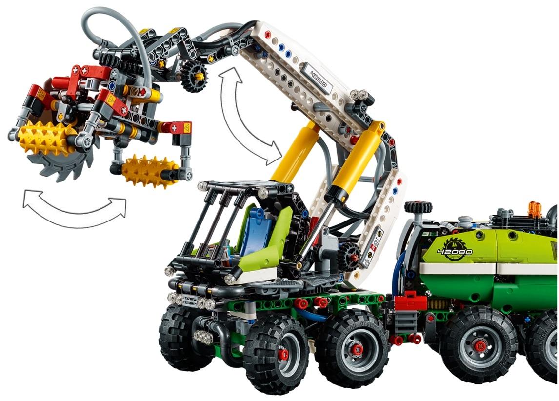 lego/LEGO42080/LEGO42080_2.jpg