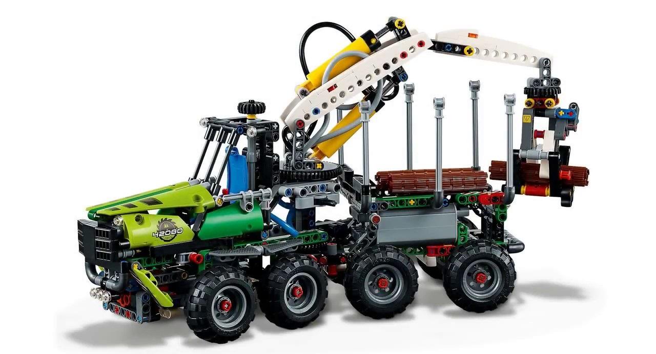 lego/LEGO42080/LEGO42080_3.jpg