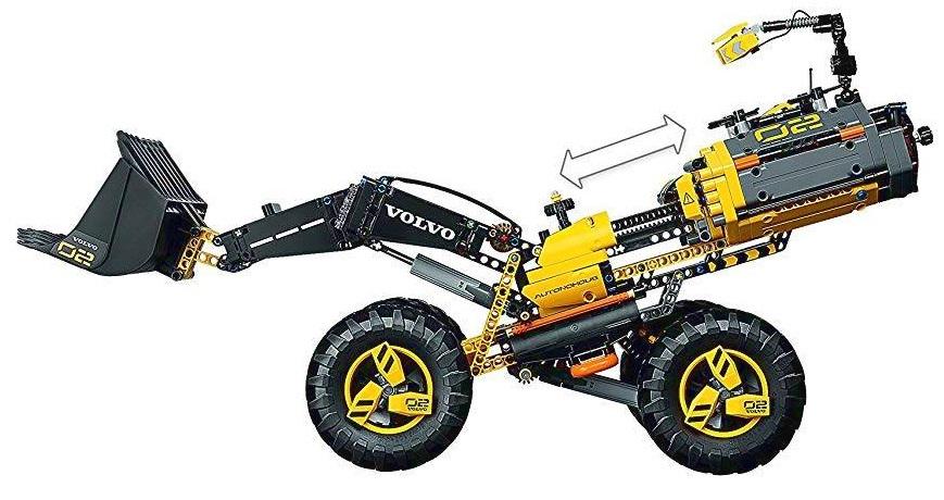 lego/LEGO42081/LEGO42081_1.jpg