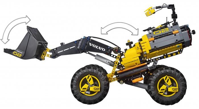 lego/LEGO42081/LEGO42081_2.jpg