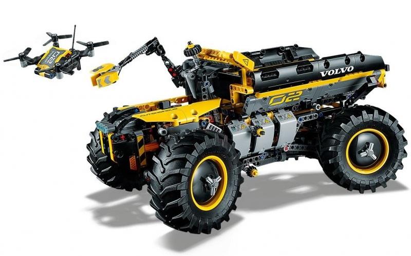 lego/LEGO42081/LEGO42081_3.jpg