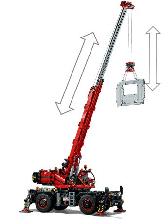 lego/LEGO42082/LEGO42082_2.jpg