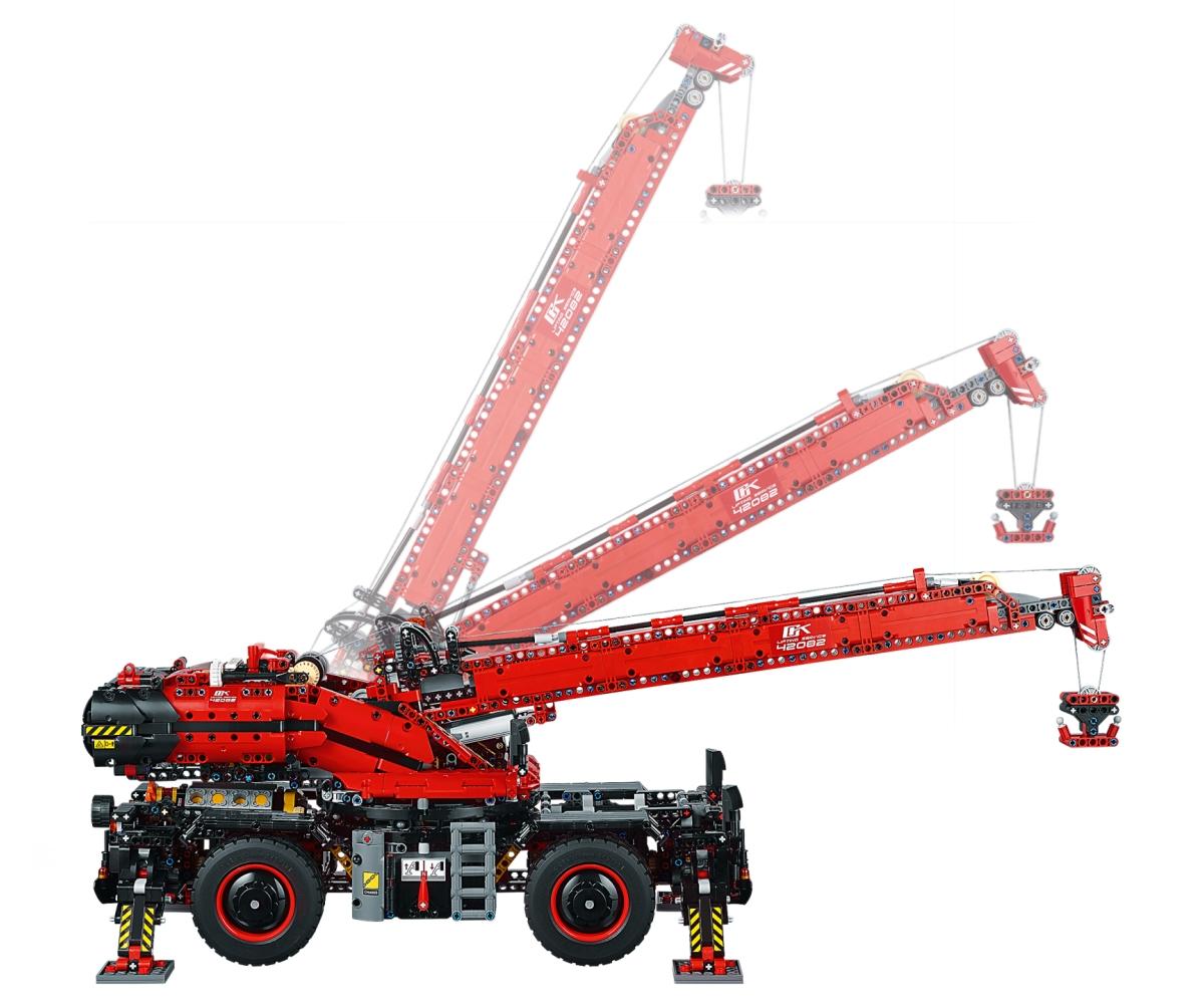 lego/LEGO42082/LEGO42082_3.jpg