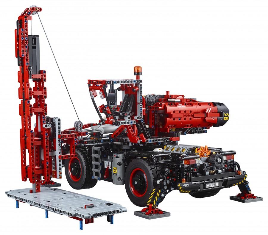 lego/LEGO42082/LEGO42082_4.jpg