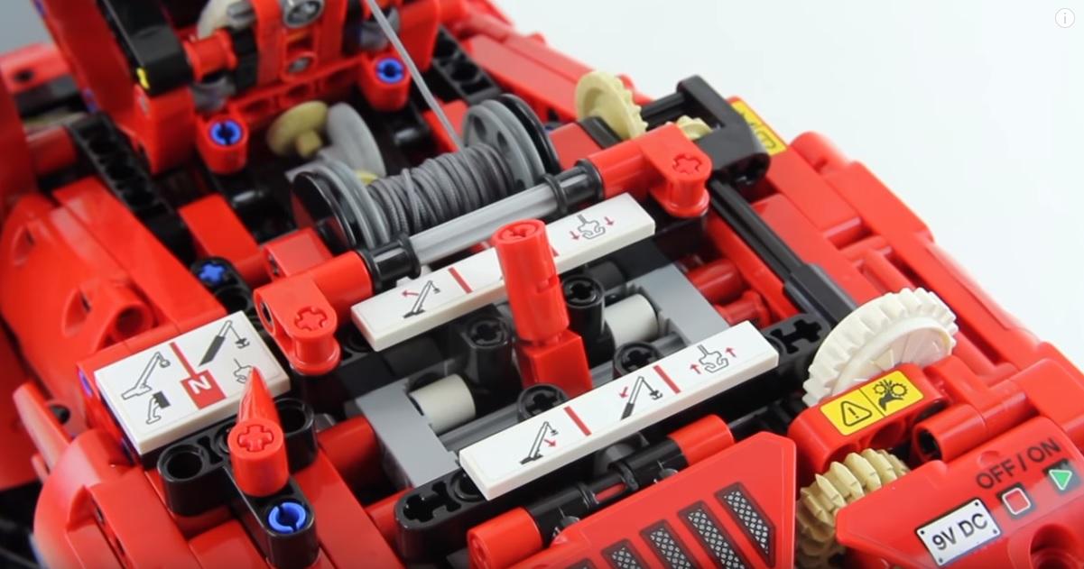 lego/LEGO42082/LEGO42082_6.jpg