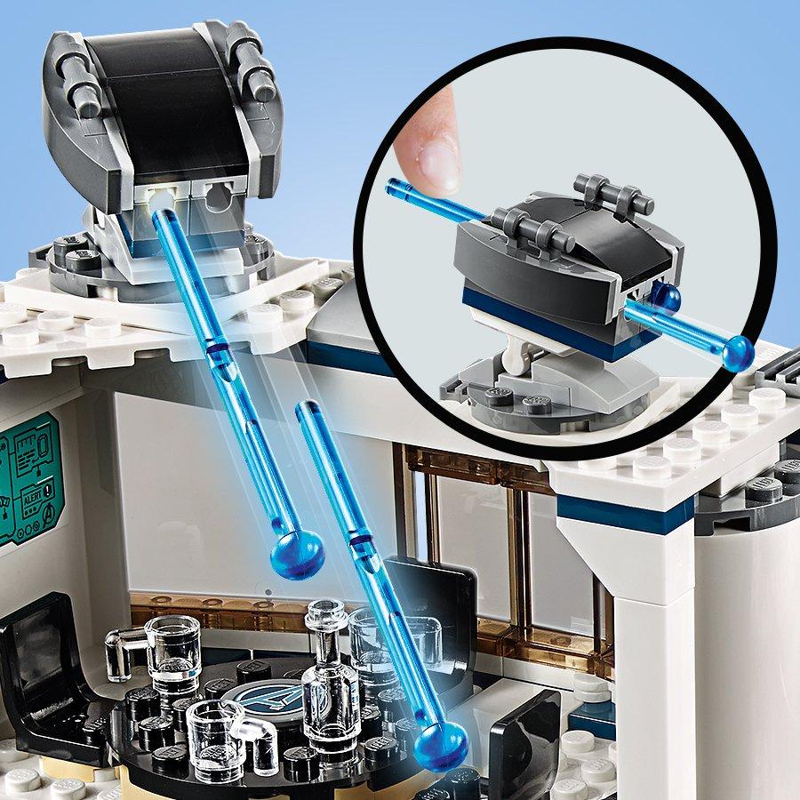 lego/LEGO76131/LEGO76131_2.jpg