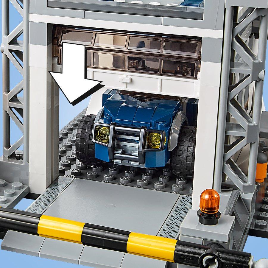 lego/LEGO76131/LEGO76131_4.jpg