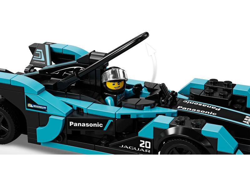lego/LEGO76898/LEGO76898_1.jpg