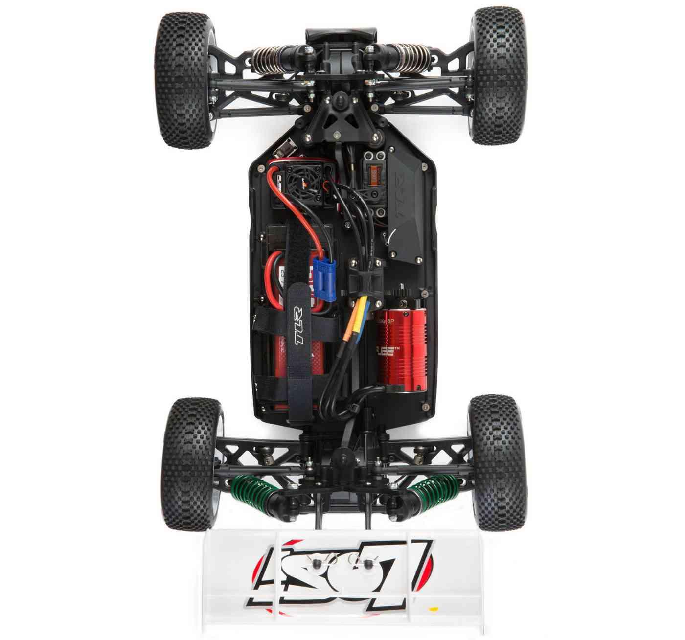 losi/LOS04014_b_chassis.jpg