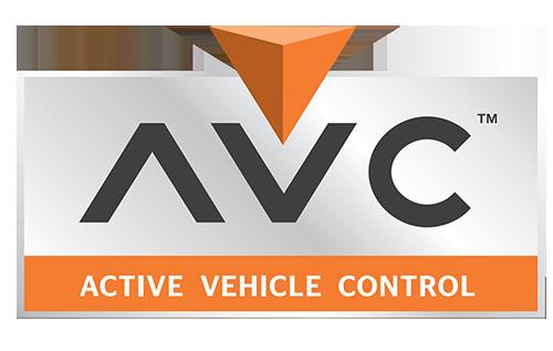 losi/Logo_AVC.png