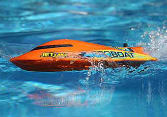 proboat/PRB08031T1_shine.jpg