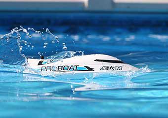proboat/PRB08031T2_shine.jpg