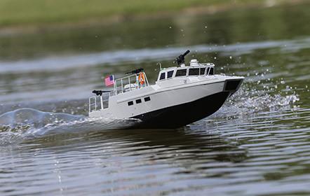 proboat/PRB08035_b01.jpg